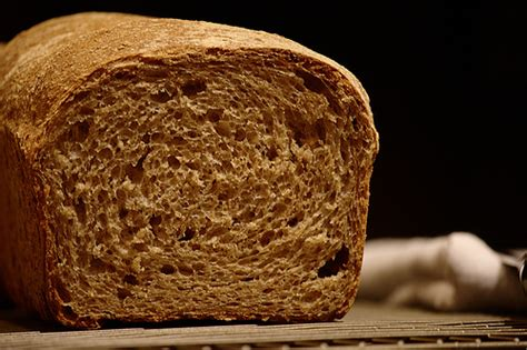 whole grains yes or no yes whole grains are the real deal for metabolic health