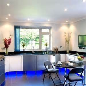 Ideas For Kitchen Lighting by Kitchen Lighting Design Kitchen Light Ideas