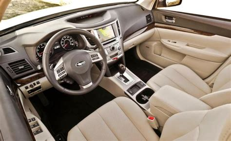 subaru legacy 2017 interior 2017 subaru legacy features and price reviews for car