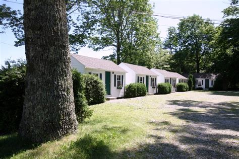 acres motel cottages inns bed and breakfasts hotels motels for sale educating inn buyers price reduction