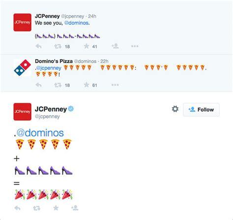domino pizza indonesia twitter domino s pizza vous propose de commander directement via