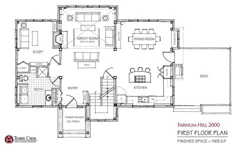12 top selling house plans under 2 000 square feet open concept floor plans 2000 sq ft