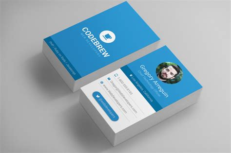 Design Your Business Card material design business cards business card templates