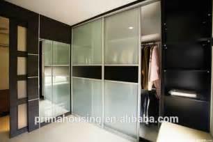 master bedroom wardrobe designs india decorin