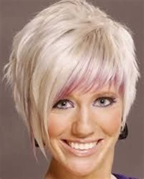 asymmetric hairstyle for over 60 short haircuts for women over 50 back view google search