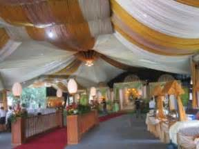 daftar wedding organizer di jakarta harga paket wedding organizer di medan aa sanjaya