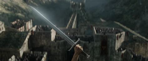 king arthur legend of the sword king arthur legend of the sword moviehole