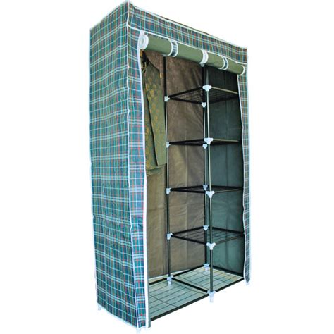 kitchen wardrobe cabinet folding wardrobe cabinet in pakistan hitshop