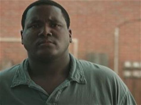 Mike From Blind Side the blind side big mike trailers rotten tomatoes