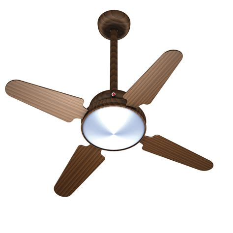 Electric Ceiling Fan by Ronco Electric Ceiling Fans