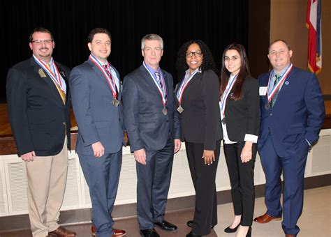 anthony daniels mississippi state winning msu meridian students seek more deca honors