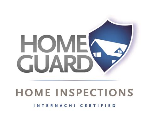 Mba Property Inspection Course by Certified Suffolk Nassau County Island Home