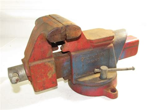columbian bench vise columbian bench vise shop collectibles online daily