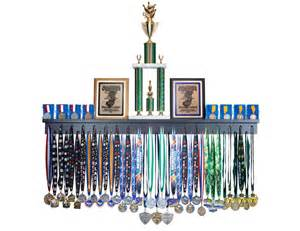 products archive medal awards rack