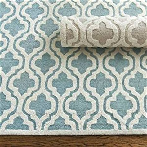 ballard designs kitchen rugs share facebook twitter pinterest currently unavailable we