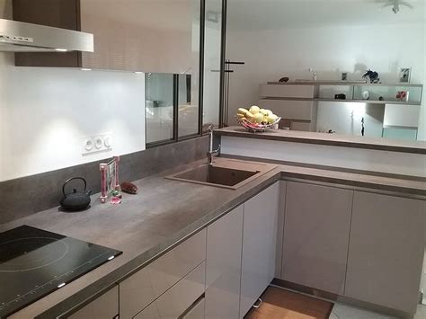 Renover Plan De Travail Cuisine 2047 davaus net cuisine ikea ubbalt avec des id 233 es