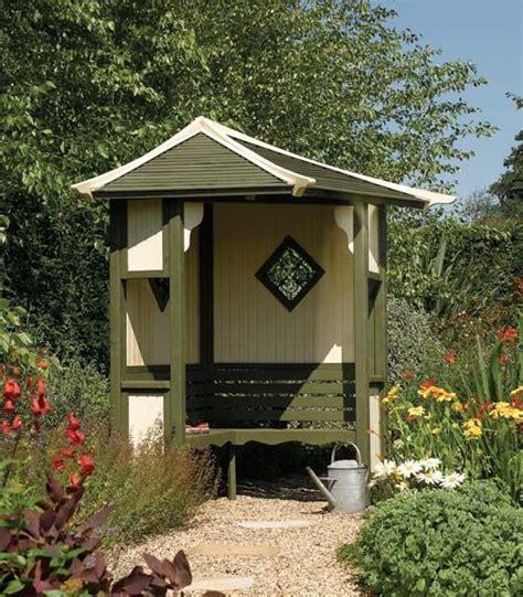 Metal Garden Arbors For Sale Gardens Corner Garden And For Sale On