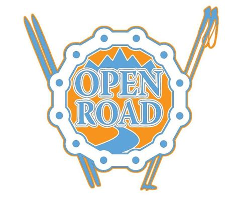 Missoula Downtown Association Gift Cards - open road bicycles nordic equip downtown missoula partnership