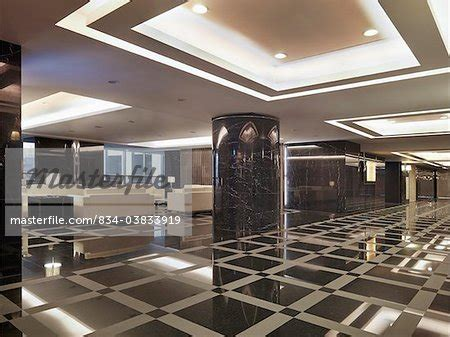 foyer of building apartment foyer design