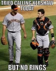 Sf Giants Memes - san francisco giants memes tumblr