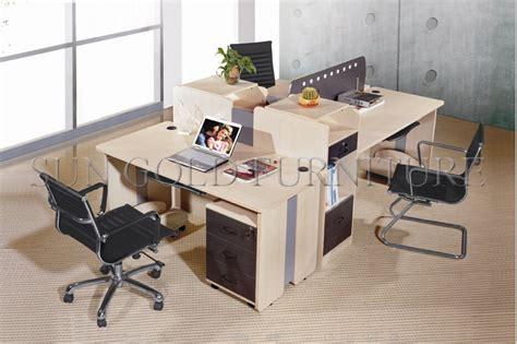 bureau de travail pas cher bureau de travail pas cher gallery of bureaux amnagement