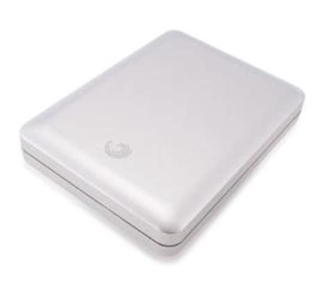 format hard drive seagate mac seagate goflex ultra portable drive for mac 1 5tb review
