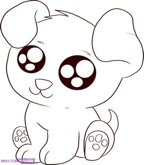 100 cute baby zebra coloring page mickey mouse