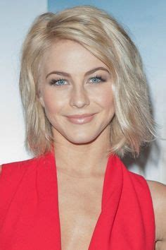 julie hough hair cut ashley tisdale long straight formal hairstyle medium