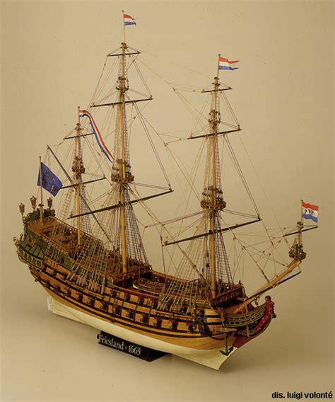 schip friesland bouwverslag friesland mamoli cvl 1 75 modelbouwforum nl