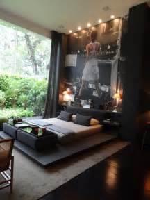 Galerry bedroom design ideas for bachelor