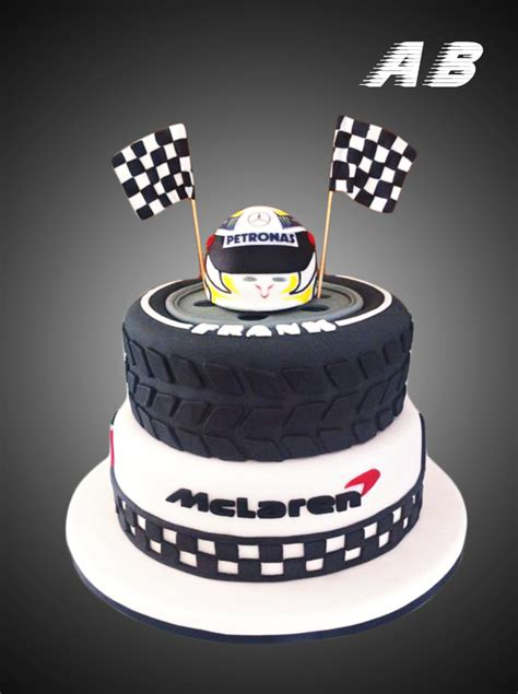 f1 car cake template cake brancato