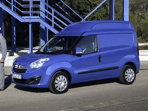 opel van opel combo van related keywords opel combo van long tail