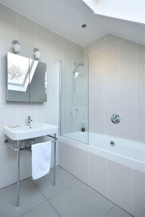Magnificient Soaker Tub with Shower Ideas   Decohoms