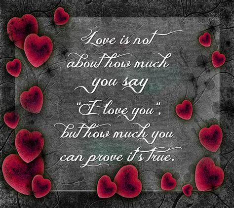 imagenes con frases de amor en ingles para facebook frases de amor en ingles para dedicar im 225 genes para pap 225
