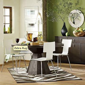 west elm zebra rug mancave makeovers archives 171 the frugal materialist the frugal materialist interior design for