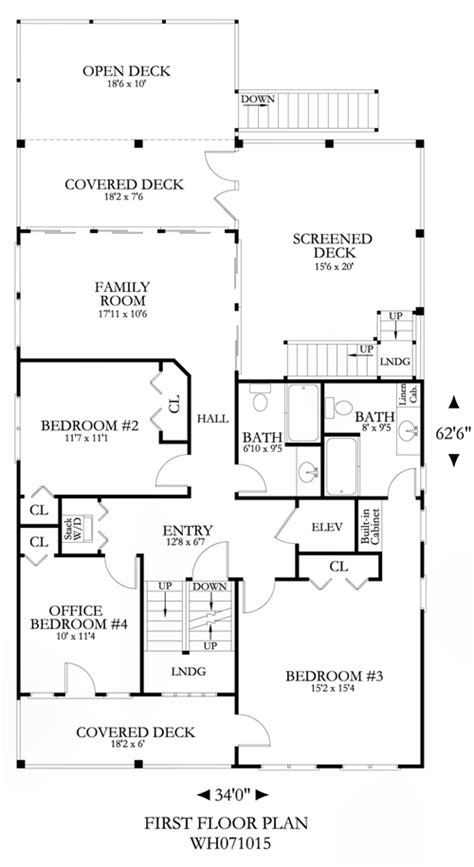 what is wh in floor plan what is wh in floor plan 28 images condo style