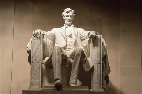 Abraham Lincoln Greatest President Essay by President Abraham Lincoln Essay Zone