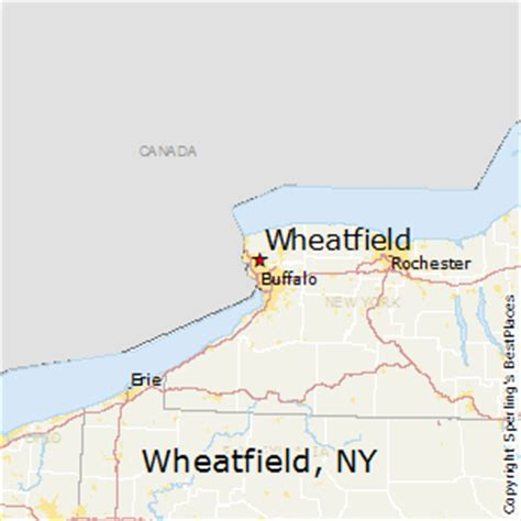 houses for sale in wheatfield ny best places to live in wheatfield new york