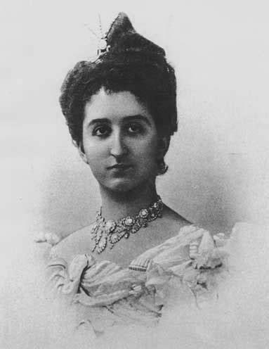 aleksandar petrović djeca princess anna of montenegro