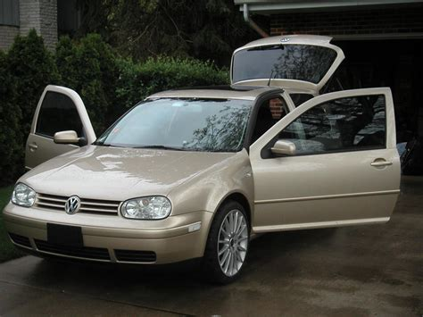 2001 volkswagen gti vr6 2001 volkswagen gti vr6 turbo for sale wheeling illinois