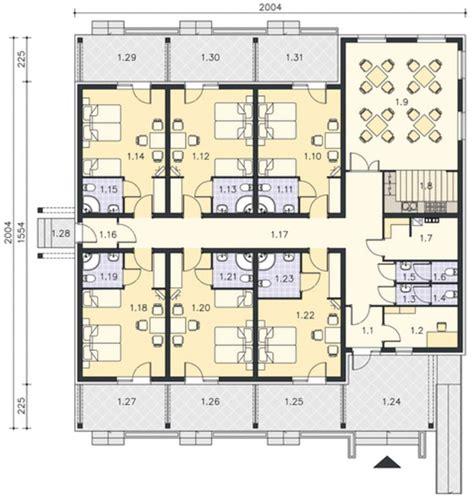 plano de habitacion planos de casas planos de casas con todo tipo de