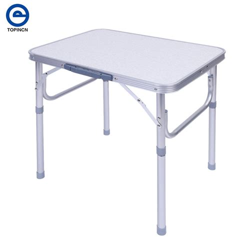 dining table dining table portable folding portable picnic table aluminum picnic table for