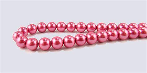 bead store tempe arizona bead company pmh 8mm cherry
