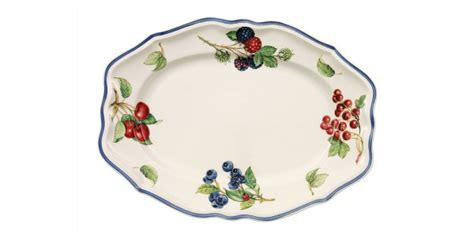 villeroy and boch cottage inn cottage style dinnerware from villeroy boch cottage