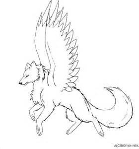 wolf template wolf drawing 36 free printable pdf jpeg format
