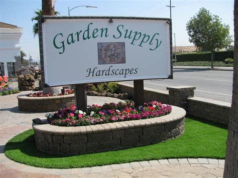 San Carlos Garden Supply by Gardeners Supply In San Jose 28 Images About Us Garden Supply Hardscapes In San Jose San