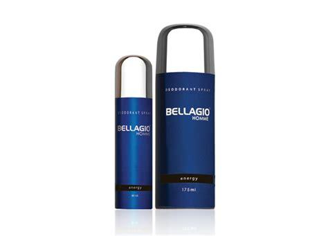 Parfum Bellagio Bold priskila the perfume company product