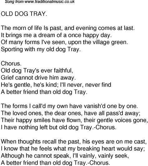 puppy lyrics time song lyrics for 59 tray