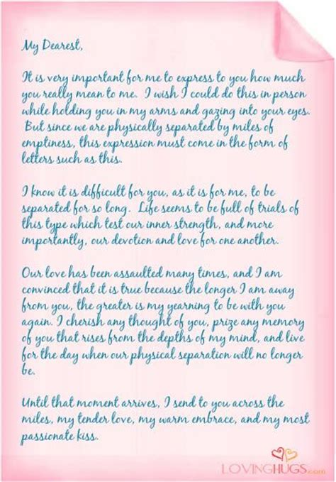 Sample love letter to wife in hindi spiritdancerdesigns Image collections