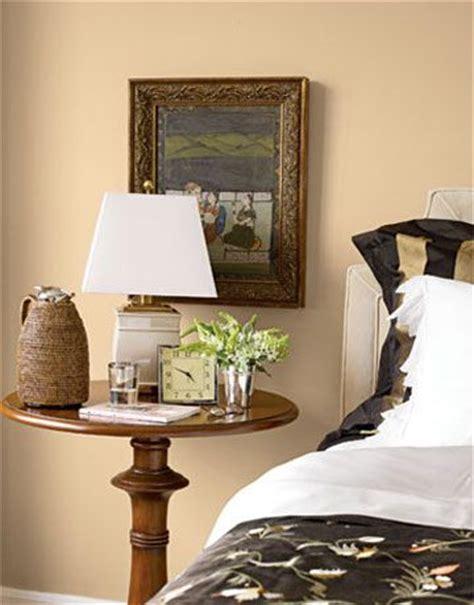 39 best images about paint colors on paint colors brown paint colors and cabinets